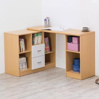 【奧古德】優仕多功能書桌