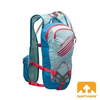 【NATHAN】Moxy-2L-摩西水袋背包