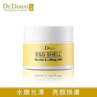 【Dr.Douxi 朵璽】XIN NI SUNG 賦活新生卵殼膜20g(緊緻抗老系列)