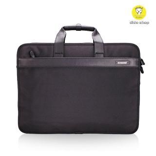 【dido shop】13吋 厚度可擴大  手提/斜背 筆電包(CN030)