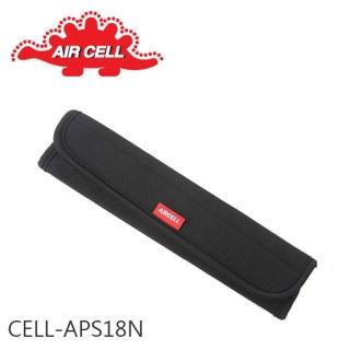 【AIR CELL】18N 韓國通用型背帶肩墊(適用各式背包)