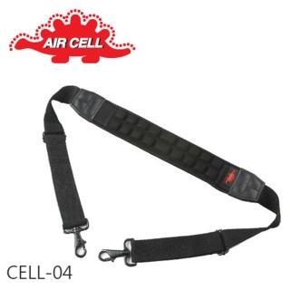 【AIR CELL】04 韓國5.5cm雙鉤型相機背帶(背包專用)