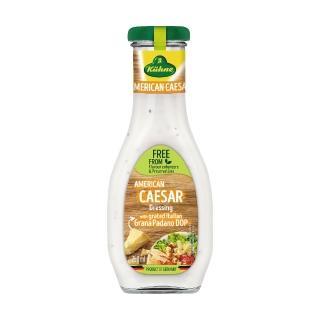 【冠利】凱薩沙拉醬(250ml)