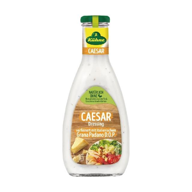【冠利】凱薩沙拉醬(500ml)