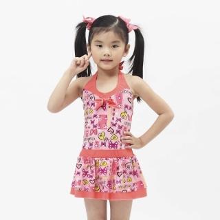 【≡MARIUM≡】小女連身裙(MAR-5020WJ)