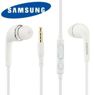 【SAMSUNG】GALAXY 系列 原廠入耳式扁線線控耳機(裸裝)