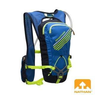 【NATHAN】Grit-2L 戰鬥水袋背包