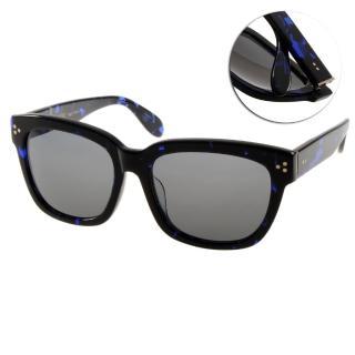 【Go-Getter太陽眼鏡】人氣經典百搭款眼鏡(藍琥珀#GS1006 BLDE)
