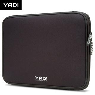 ~YADI~17吋寬螢幕抗震防護袋^(YD~17NBW^)