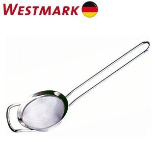 【德國WESTMARK】全不鏽鋼濾網組(7cm)