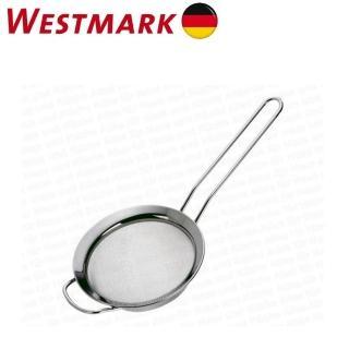 【德國WESTMARK】全不鏽鋼濾網組(12CM)