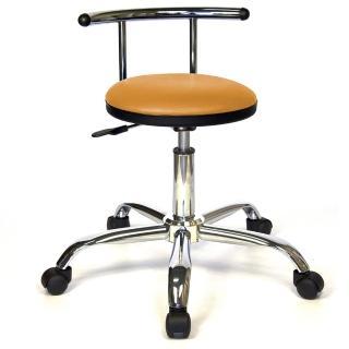 【aaronation 愛倫國度】100% 台灣製造吧台椅(YD-T06-2-八色可選)