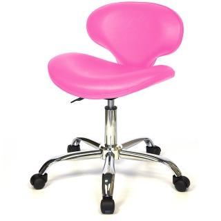 【aaronation 愛倫國度】造型大吧椅 100% 台灣製造(YD-T307-2-八色可選)