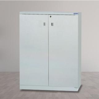 【時尚屋】DF加門多用途PC存放櫃30格透明抽(RU5-DF-PC-30A)