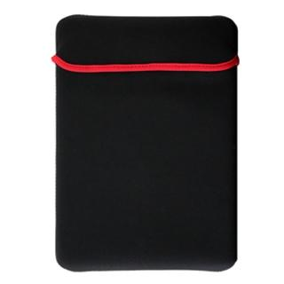 【COLACO】14吋筆電保護內袋