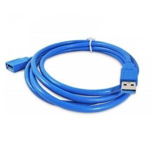 【LineQ】USB 3.0 延長線-1.5M
