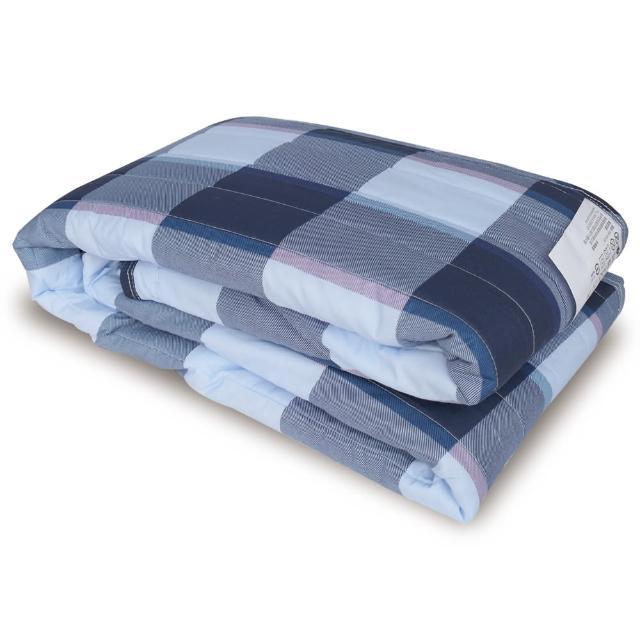 臺製精品超導電熱毯/電毯(雙人)