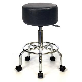 【aaronation 愛倫國度】高帽椅 100% 台灣製造(YD-T29-八色可選)