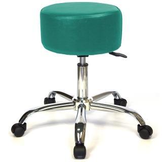 【aaronation 愛倫國度】高帽椅 100% 台灣製造(YD-T29-2-八色可選)