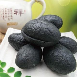 ~五桔國際~化核中藥橄欖^(350g^)