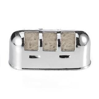 【LAMP暖寶】台灣製造-懷爐專用火口(美版ZIPPO懷爐可用)