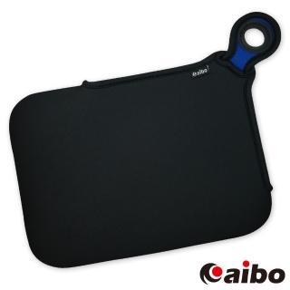 【aibo】10吋平板專用雙色攜帶型保護套