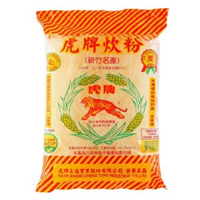 【虎牌】炊粉(300g)