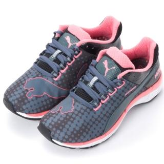【PUMA】Mobium Elite SPEED Wn v1.5 女慢跑運動鞋(18786502)