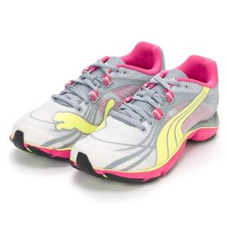 【PUMA】Mobium elite v2 Beta Wn 女慢跑運動鞋(18693403)