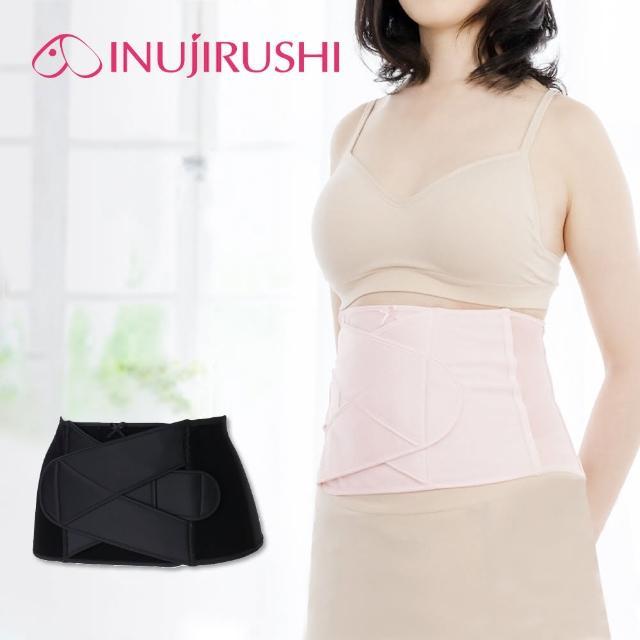 【日本犬印】產後束腰塑型固定帶-LL共兩色-醫療用束帶(未滅菌)