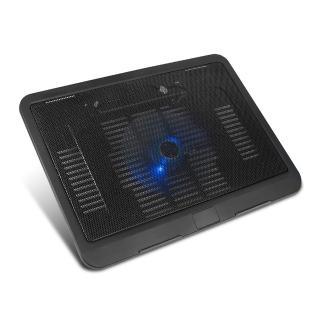 Q19 15.6吋 筆記型電腦專用散熱墊(LY-NB20)