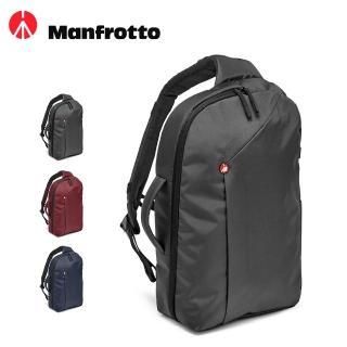 【Manfrotto】NX Sling V2 開拓者單肩後背包