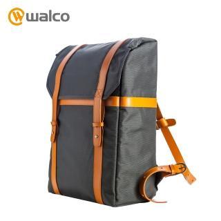 【Walco】單車後背包-都會款