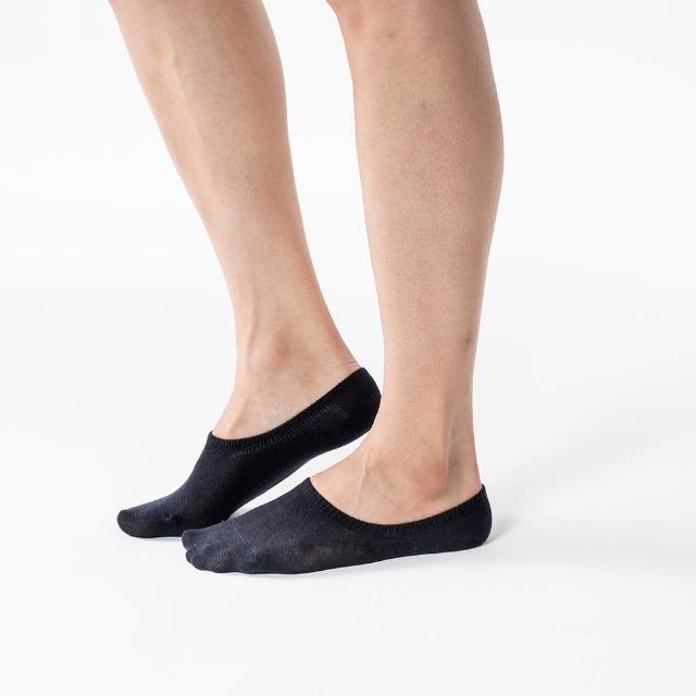 【SunFlower三花】超隱形休閒襪(短襪/襪子/隱形襪)