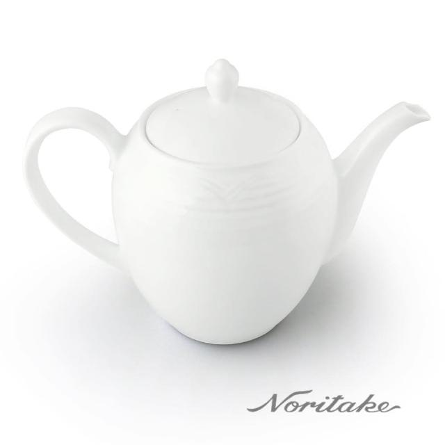 【NORITAKE】詩羅恩咖啡壺(1340CC)