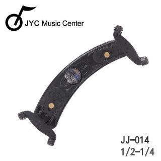 【JYC】JH-014 肩墊(1/2-1/4)