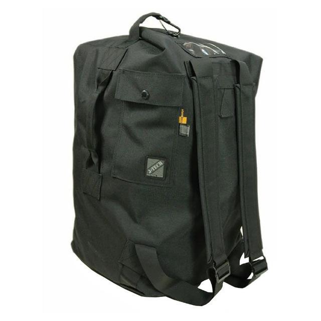 【J-TECH】GI-2 中型水手提袋