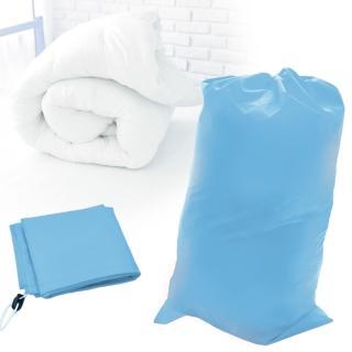 【dreamer STYLE】超大容量棉被枕頭收納袋(3入)