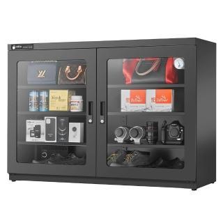 【防潮家】585公升大型電子防潮箱(D-585C生活系列)