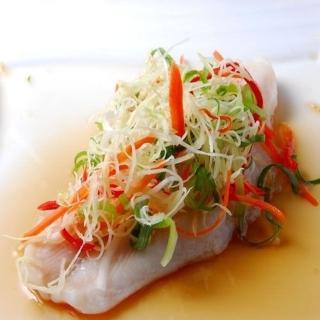 【好神】鮮凍鯰魚魚排5包組(4-5片/包)