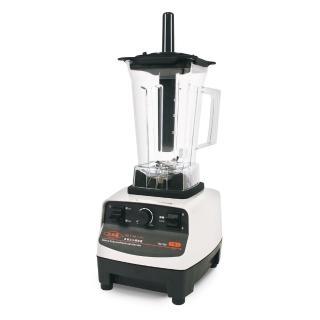 【小太陽】創新第六代流星刀頭冰沙調理機(TM-760)