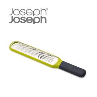【Joseph Joseph】迷你刮絲刀