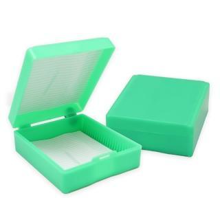 【加價購】25片切片收納盒