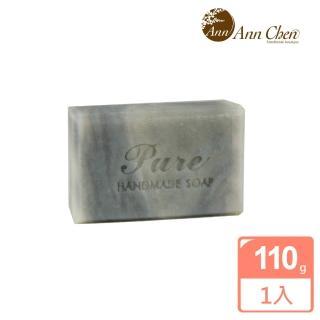 【陳怡安手工皂】舒緩康福手工皂110g(保濕舒緩系列)