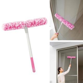 【日本COGIT】新一代省力紗窗清潔刷
