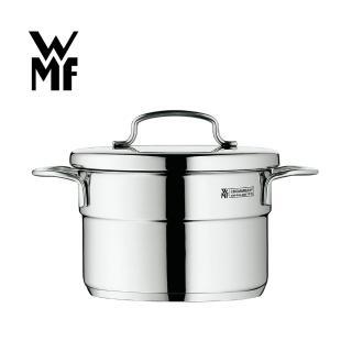 【德國WMF】14cm迷你湯鍋1.3L