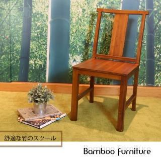 【時尚屋】製經典舒適餐椅/書桌椅RZ6-C-C(餐椅/書桌椅)