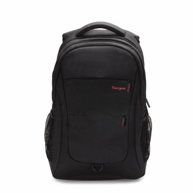 【Targus】City 15.6 吋 Dynamic城市動感後背包(TSB822-70)
