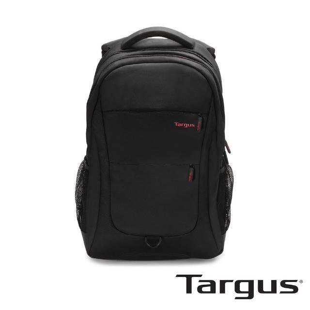 【Targus】City Dynamic 城市動感後背包(15.6 吋)