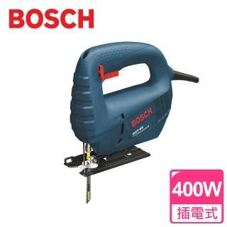 【BOSCH】線鋸機(GST 65)